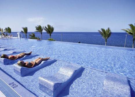 Hotel Riu Gran Canaria 268 Bewertungen - Bild von TUI Deutschland