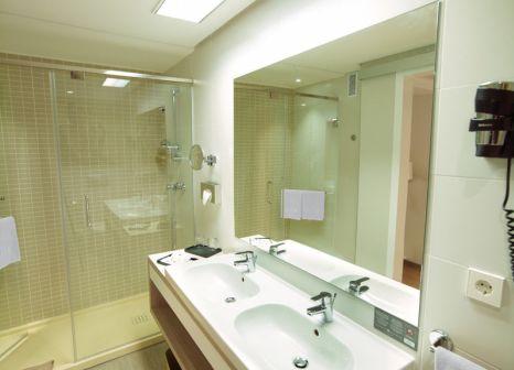 Hotelzimmer im Riu Gran Canaria günstig bei weg.de
