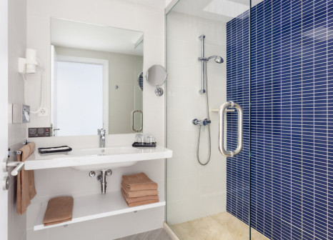 Hotel Riu Papayas 173 Bewertungen - Bild von TUI Deutschland
