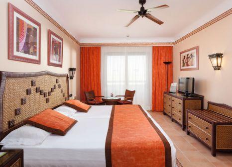 Hotelzimmer im Hotel Riu Touareg günstig bei weg.de