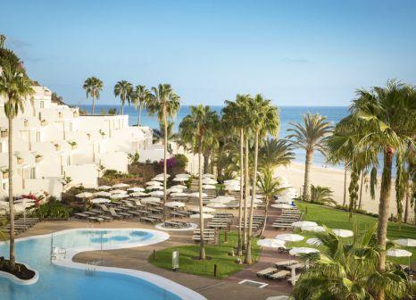 Hotel Riu Calypso in Fuerteventura - Bild von TUI Deutschland