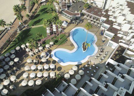 Hotel Riu Calypso 66 Bewertungen - Bild von TUI Deutschland
