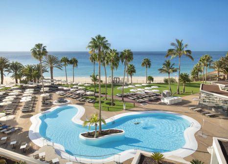 Hotel Riu Calypso günstig bei weg.de buchen - Bild von TUI Deutschland