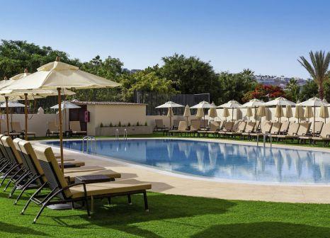 GF Hotel Isabel 105 Bewertungen - Bild von TUI Deutschland
