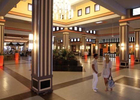 Hotel Riu Touareg günstig bei weg.de buchen - Bild von TUI Deutschland