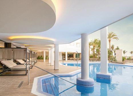 Hotel Riu Palace Jandía in Fuerteventura - Bild von TUI Deutschland