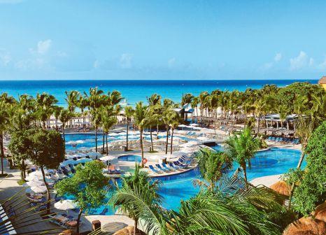 Hotel RIU Yucatan günstig bei weg.de buchen - Bild von TUI Deutschland