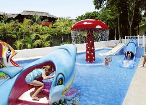 Hotel RIU Yucatan 53 Bewertungen - Bild von TUI Deutschland