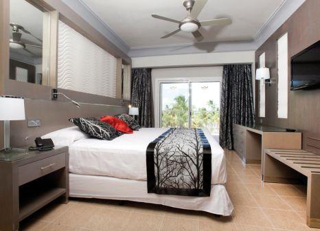 Hotelzimmer mit Fitness im Hotel Riu Palace Macao