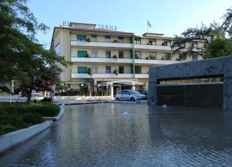 Hotel Terme Petrarca in Venetien - Bild von TUI Deutschland