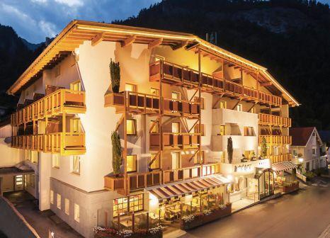 Hotel Tyrol in Nordtirol - Bild von TUI Deutschland