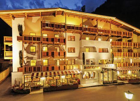 Hotel Tyrol 3 Bewertungen - Bild von TUI Deutschland