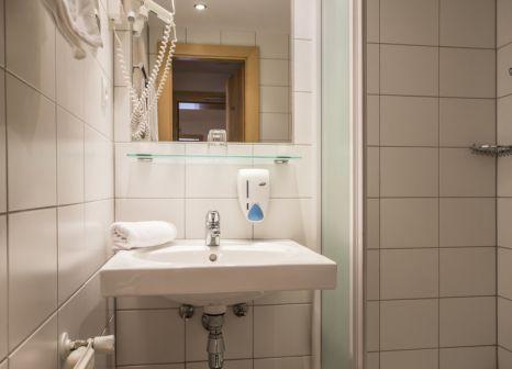 Hotelzimmer mit Hallenbad im Tyrol