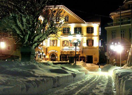 Hotel Erzherzog Johann in Steiermark - Bild von TUI Deutschland