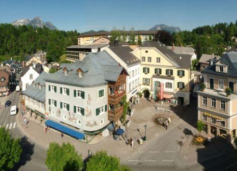 Hotel Erzherzog Johann 1 Bewertungen - Bild von TUI Deutschland