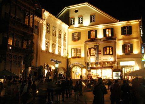 Hotel Erzherzog Johann günstig bei weg.de buchen - Bild von TUI Deutschland