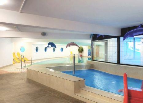 Hotel GUT Wenghof - Family Resort 25 Bewertungen - Bild von TUI Deutschland