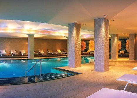 Falkensteiner Hotel Cristallo 5 Bewertungen - Bild von TUI Deutschland