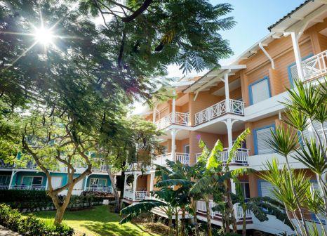 Hotel Royal Hicacos 60 Bewertungen - Bild von airtours