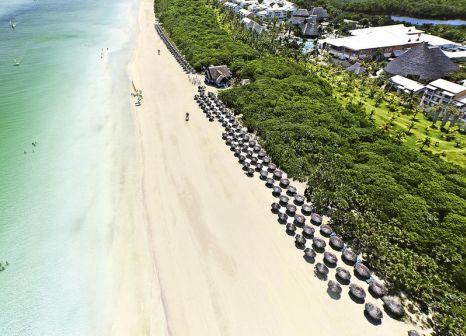 Hotel Royal Hicacos in Atlantische Küste (Nordküste) - Bild von airtours