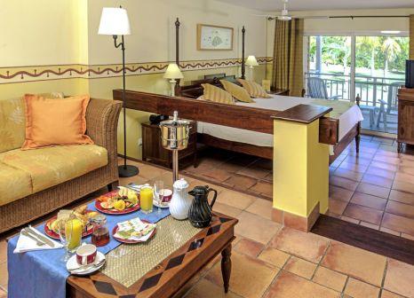 Hotelzimmer im Royal Hicacos günstig bei weg.de