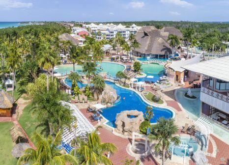 Hotel Royal Hicacos günstig bei weg.de buchen - Bild von airtours