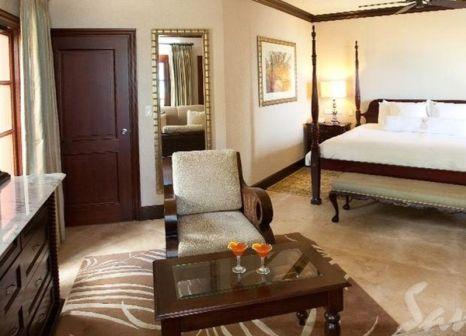 Hotelzimmer im Sandals Grande Antigua günstig bei weg.de