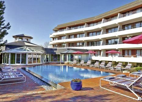 Aalernhüs Hotel & Spa in Nordseeküste - Bild von MEIER`S WELTREISEN