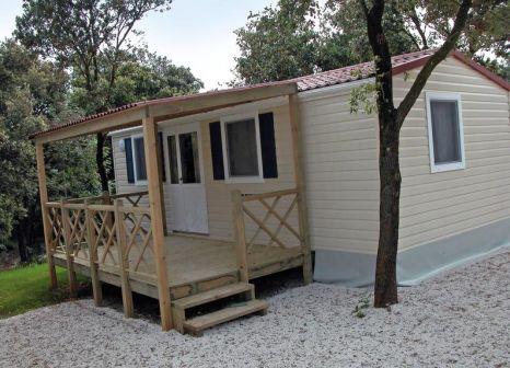 Hotel Brioni Sunny Camping günstig bei weg.de buchen - Bild von DERTOUR