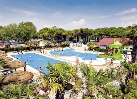 Hotel Camping Village Vela Blu 5 Bewertungen - Bild von DERTOUR