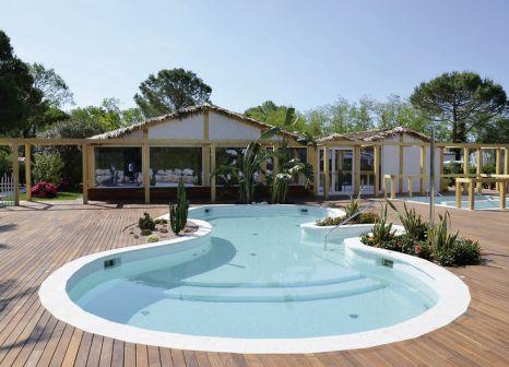 Hotel Camping Pino Mare 9 Bewertungen - Bild von DERTOUR