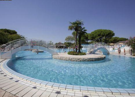 Hotel Camping Pino Mare in Adria - Bild von DERTOUR
