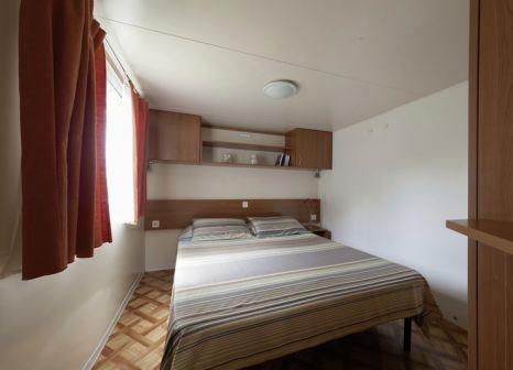Hotelzimmer im Camping Pino Mare günstig bei weg.de