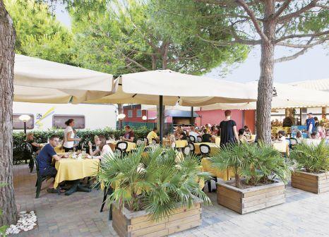 Hotel Camping Ca'Pasquali 13 Bewertungen - Bild von DERTOUR