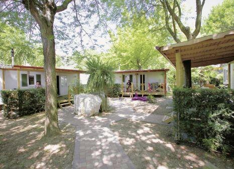Hotel Camping Village Vela Blu günstig bei weg.de buchen - Bild von DERTOUR