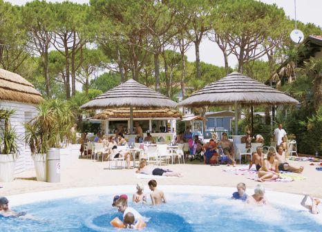 Hotel Camping Village Vela Blu in Venetien - Bild von DERTOUR