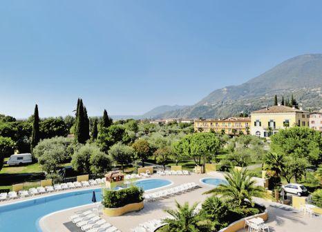 Hotel Camping Toscolano in Oberitalienische Seen & Gardasee - Bild von DERTOUR