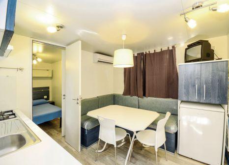 Hotelzimmer mit Wassersport im Camping Toscolano