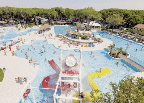 Hotel Camping Ca'Pasquali in Venetien - Bild von DERTOUR
