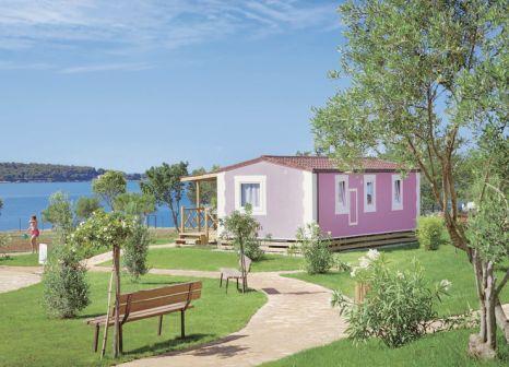 Hotel Aminess Sirena Mobile Homes 1 Bewertungen - Bild von DERTOUR