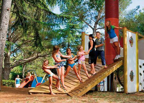 Hotel Brioni Sunny Camping 1 Bewertungen - Bild von DERTOUR