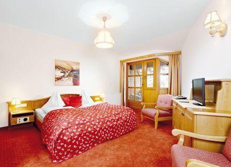 Hotel Kroneck Aschaber in Nordtirol - Bild von FTI Touristik