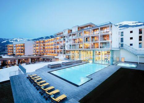 Kempinski Hotel Das Tirol in Nordtirol - Bild von FTI Touristik