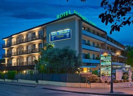 Hotel Terme Petrarca 1 Bewertungen - Bild von TUI Deutschland