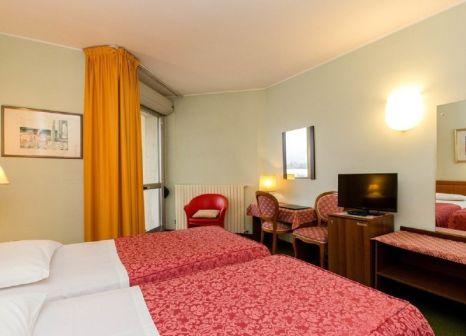 Hotelzimmer im Terme Petrarca günstig bei weg.de