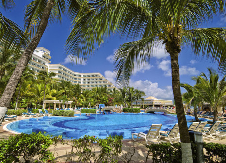 Hotel RIU Caribe 20 Bewertungen - Bild von TUI Deutschland