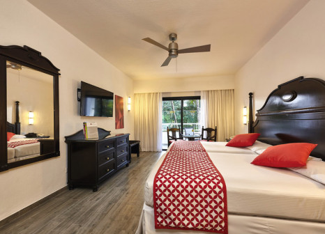 Hotelzimmer im ClubHotel Riu Tequila günstig bei weg.de