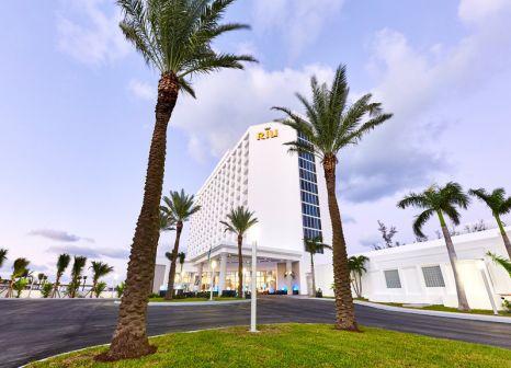 Hotel RIU Palace Paradise Island in Bahamas - Bild von TUI Deutschland