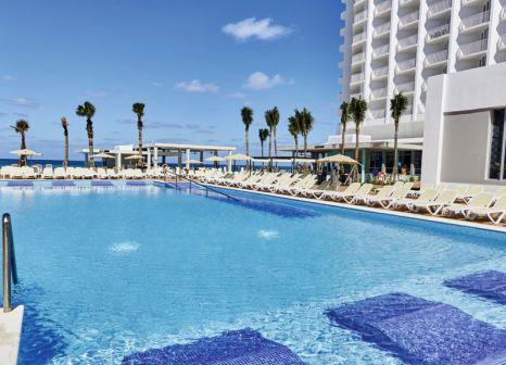 Hotel RIU Palace Paradise Island 2 Bewertungen - Bild von TUI Deutschland