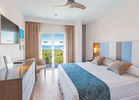 Hotelzimmer im Hotel Riu Festival günstig bei weg.de